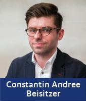 Constantin Andree