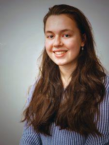 Lina Kleemann